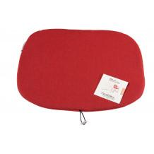 Kissen zu Stuhl Ramatuelle