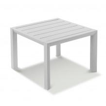 Niedrig Tabelle Sunset 50 x 50 cm
