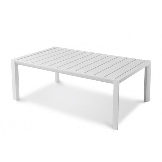 Niedrig Tabelle Sunset 100 x 60 cm