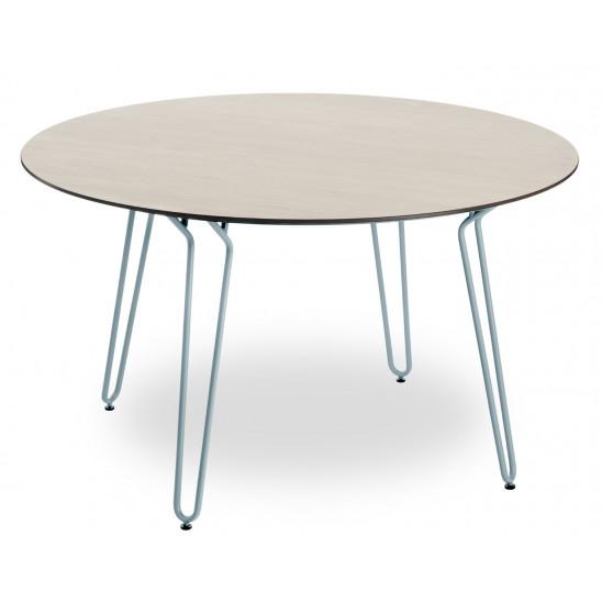 Tisch Ramatuelle DRM 130 cm