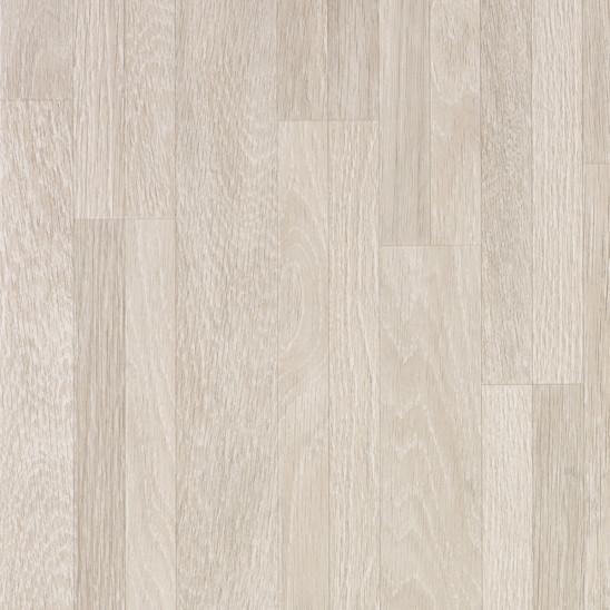 Wandverkleidung Element Wood Oak