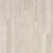Wandverkleidung Element Wood Oak