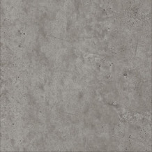 Dekorplatten Gx Wall+ Concrete