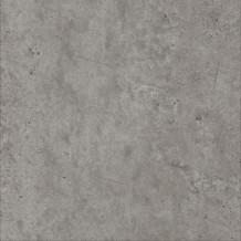 Dekorplatten Gx Wall+ Concrete