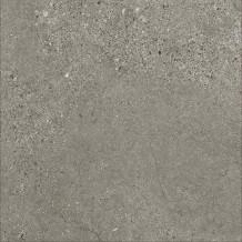 Dekorplatten Gx Wall+ Slate