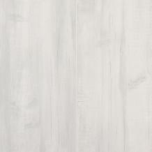 Wandverkleidung Element Gehobeltes Holz