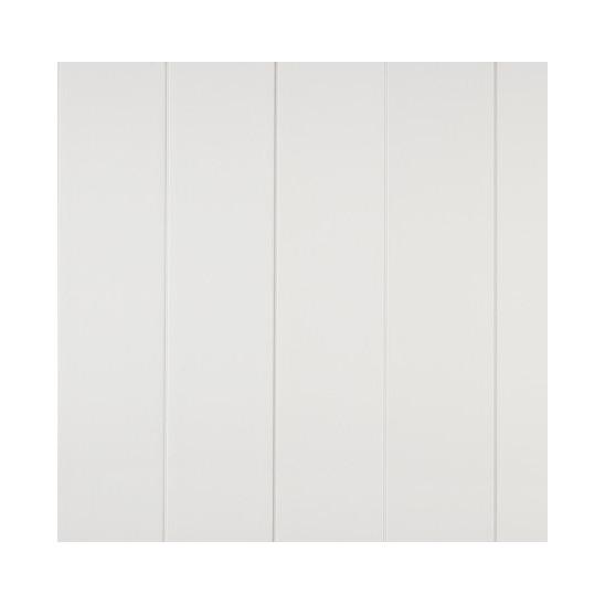 Wandverkleidung Exatop – Line