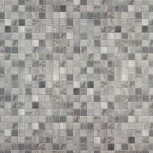 Wandverkleidung 3D Element Mosaiken