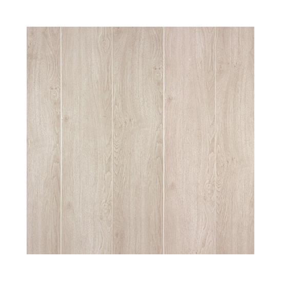 Wandverkleidung Element Klassisches Holz