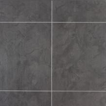 Wandverkleidung Element Premium Square