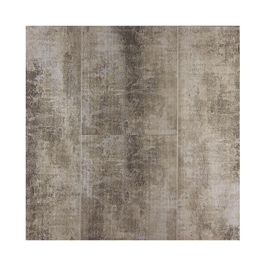 Wandverkleidung Element compact industriell