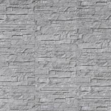 Wandverkleidung Element Pietra