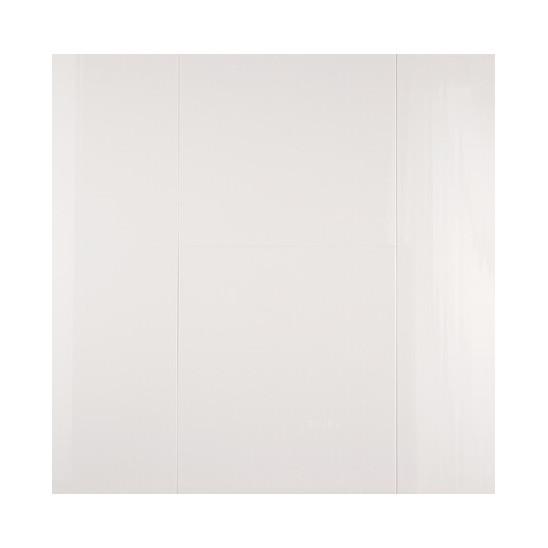 Wandverkleidung Element zusammenfügbaren 120 x 18,8 cm