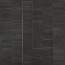 Wandverkleidung Element Mineral S