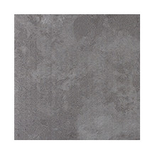 Wandverkleidung Element compact Beton Touch
