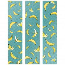 Dekorativer Wandrahmen Banana