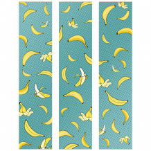 Cadre décoratif décor Banana