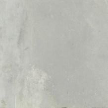 Wandverkleidung Element 3D Zement