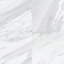Wandverkleidung Element 3D Marmor Kachel