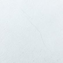 Dekorplatten Gx Wall+ Stone