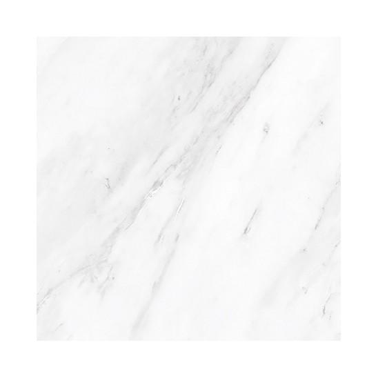 Dekorplatten Gx Wall+ Marble