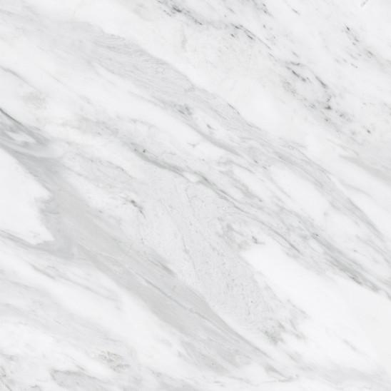 Wandverkleidung 3D Element Marmor Volakas