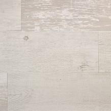 Wandverkleidung Element Compact Premium Cabane
