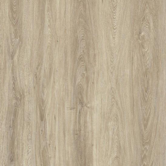 Dekorplatten Gx Wall+ Natural Oak