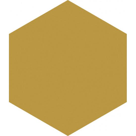 Fliesenaufkleber Diamond Full