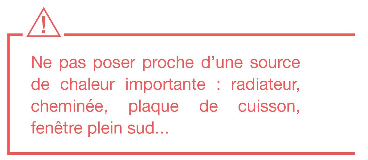 Alerte FR.jpg