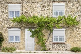 Quelle est l'importance des fenêtres, portes-fen�...