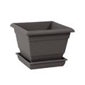 Pots et cache-pots push3