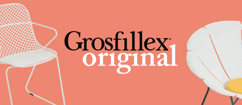 Grosfillex Original