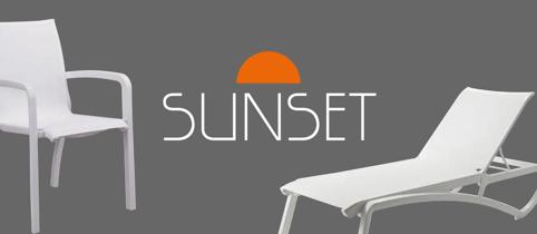 Reichweite Sunset premium